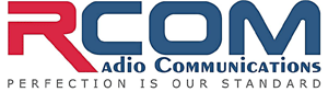 RCOM, Tunnelfunk, Datenfunk, Gebäudefunk, Richtfunk, Photovoltaik, Automatisierung